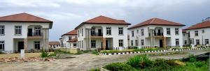 3 bedroom Flat / Apartment for sale Tera woods estate Oyigbo Port Harcourt Rivers