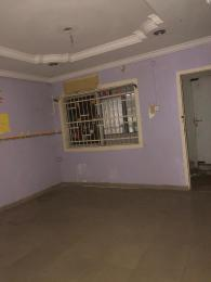 Office Space Commercial Property for rent By Hughes Avenue, Alag,Yaba. Alagomeji Yaba Lagos