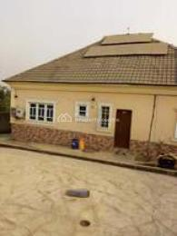 3 bedroom Detached Bungalow House for sale - Berger Ojodu Lagos
