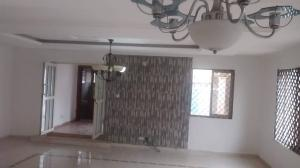 3 bedroom Detached Bungalow House for rent Seaside Estate Badore Ajah Badore Ajah Lagos