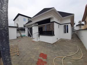 3 bedroom Detached Bungalow House for sale Sangotedo Ajah Lagos