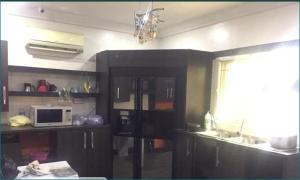 3 bedroom Detached Bungalow House for sale  royal palmview Badore Ajah Lagos