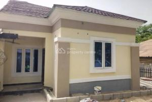 Detached Bungalow House for sale - Nbora Abuja