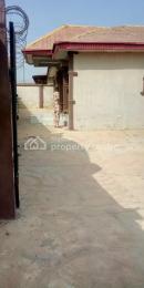 3 bedroom Flat / Apartment for sale Akodu, Yidi Arola Road Apete Ibadan, Ido Oyo