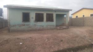 3 bedroom Detached Bungalow House for sale 12,800,000 Dei-Dei Abuja