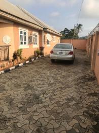 3 bedroom Detached Bungalow House for sale Faglo area Ado-Ekiti Ekiti