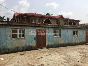 3 bedroom Detached Bungalow House for sale Idimu/ejigbo Road, Ejigbo Lagos