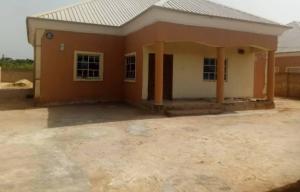 3 Bedroom Property Houses For Sale In Enugu 129 Listings Propertypro Ng