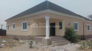 3 bedroom Detached Bungalow House for sale Lokogoma District, Apo Abuja
