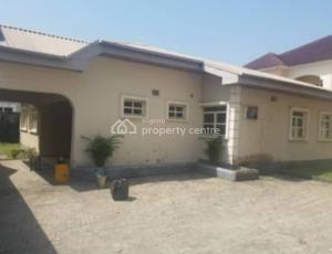 3 bedroom Detached Bungalow House for sale     VGC Lekki Lagos
