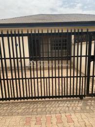 3 bedroom House for sale By Sunnyvale Estate Dakwo Abuja