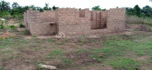 Detached Bungalow House for sale .. Akinyele Oyo