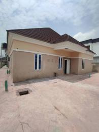 3 bedroom Detached Bungalow for sale Ajah Estate Off Lekki-Epe Expressway Ajah Lagos
