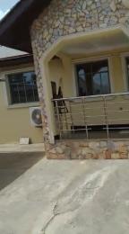 3 bedroom Detached Bungalow House for sale Badeku Area Egbeda Oyo