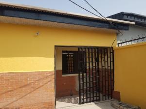 3 bedroom Detached Bungalow for sale Abraham adesanya estate Ajah Lagos