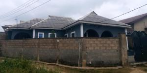 3 bedroom Detached Bungalow House for sale Unity Estate, Kara, Ibafo Obafemi Owode Ifo Ifo Ogun