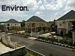 3 bedroom Flat / Apartment for sale Plot 124 Number 1 luxury estate A Apo Abuja