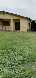 3 bedroom Detached Bungalow House for sale Engineer femi street off loburo Arepo Ogun