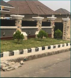 3 bedroom Detached Bungalow House for sale lifecamp Gwarinpa Abuja