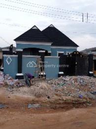 3 bedroom Detached Bungalow House for sale    Alimosho Lagos