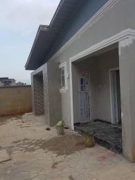 3 bedroom Detached Bungalow House for sale St Timothy Unity estate Ojodu Lagos