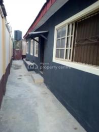 3 bedroom Detached Bungalow House for rent Alake Ikotun Idimu Road, Ikotun Ikotun/Igando Lagos