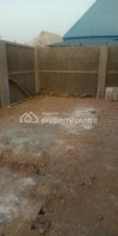 3 bedroom Detached Bungalow House for sale New Millennium City,  Kaduna North Kaduna