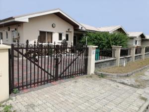 3 bedroom Detached Bungalow House for sale by Novare Mall Sangotedo Ajah Lagos