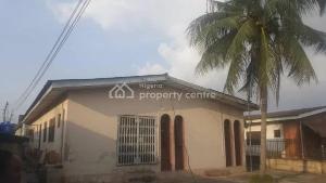3 bedroom Detached Bungalow House for sale Labak Estate, Oko oba Agege Lagos