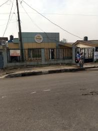 3 bedroom House for sale Akinsemoyin Street Bode Thomas Surulere Lagos
