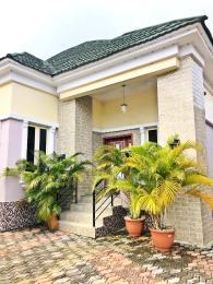 3 bedroom Detached Bungalow for sale Thomas Estate Ajah Thomas estate Ajah Lagos