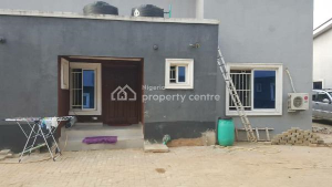 3 bedroom Detached Bungalow House for sale ojodu Ojodu Lagos