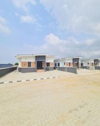 3 bedroom Detached Bungalow for sale Abijo Ajah Lagos