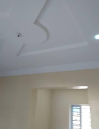 3 bedroom Detached Duplex House for rent Enima Omin Ikpai Qua clan ikot omin calabar Calabar Cross River