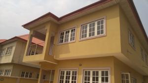 3 bedroom Flat / Apartment for rent Alausa Ikeja Lagos