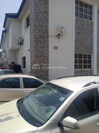 3 bedroom Detached Duplex House for rent Off T.f Kuboye Road ONIRU Victoria Island Lagos