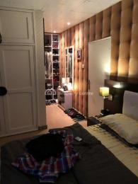 3 bedroom Detached Duplex House for shortlet - Parkview Estate Ikoyi Lagos