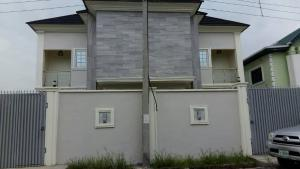 3 bedroom House for sale Harmony estate isheri opic Magodo GRA Phase 1 Ojodu Lagos