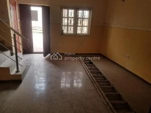3 bedroom Detached Duplex House for sale Opic Isheri North Ojodu Lagos