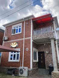 3 bedroom Detached Duplex House for sale Brick city estate Kubwa Abuja