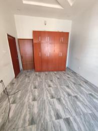 3 bedroom Detached Duplex for rent Alternative chevron Lekki Lagos