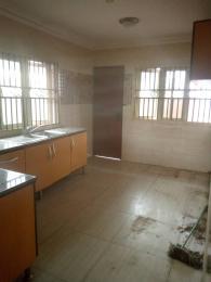 3 bedroom Detached Duplex House for rent LADIPO BATAYE Ikeja GRA Ikeja Lagos