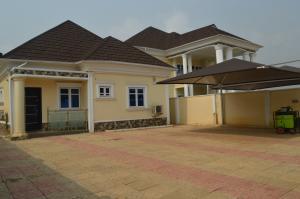 3 bedroom House for shortlet Kolapo Ishola G.r.a Akobo Ibadan Oyo