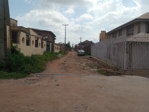 3 bedroom House for sale Lagelu Estate felele  Challenge Ibadan Oyo