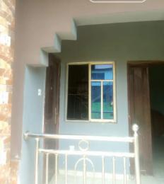 3 bedroom Detached Duplex House for rent   Ago palace Okota Lagos