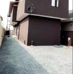 3 bedroom Detached Duplex House for rent   Awoyaya Ajah Lagos
