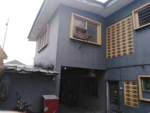7 bedroom Detached Duplex House for sale Idi oro Western Avenue Surulere Lagos