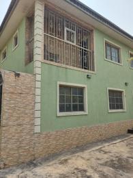 Flat / Apartment for sale  awoyaya  Lekki Lagos