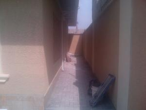 3 bedroom House for sale Back Of Charly Boy Bus Stop Phase 1 Gbagada Lagos