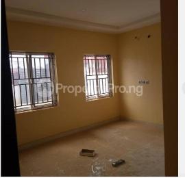 3 bedroom Flat / Apartment for sale Lokogoma Abuja